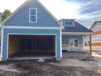 Home for sale: 130 9th St., Oak Island, NC 28465
