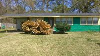 Home for sale: 103 S. Bluebird Dr., Natchez, MS 39120