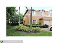 Home for sale: 2500 N.W. 99th Way, Sunrise, FL 33322