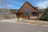 Home for sale: 221 Juniper Ct., Basalt, CO 81621