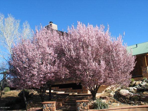 12431 Caballo Terrace, Mayer, AZ 86333 Photo 40