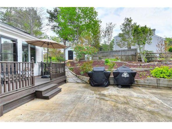 4001 Bridgewood Ln., Charlotte, NC 28226 Photo 21