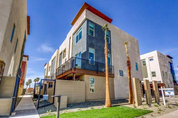 820 N. 8th Avenue, Phoenix, AZ 85007 Photo 91