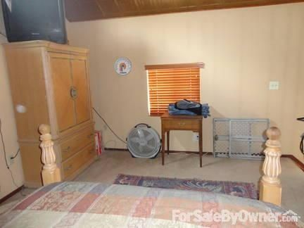 311 Seeley, Young, AZ 85554 Photo 43