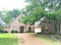 Home for sale: 5261 Beagle, Bartlett, TN 38002