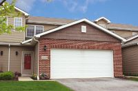 Home for sale: 5309 Bel Aire Ln., Lowell, IN 46356