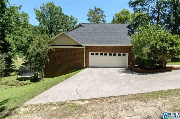 358 Quail Ridge Rd., Oneonta, AL 35121 Photo 48