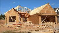 Home for sale: 13857 Hemlock Dr., Northport, AL 35473