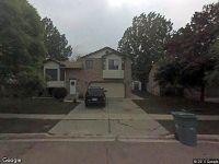 Home for sale: Brookside, Ogden, UT 84404