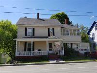 Home for sale: 171 Spring St., Saint Johnsbury, VT 05819