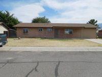 Home for sale: 3781 W. Fuller St., Thatcher, AZ 85552