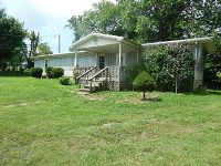 Home for sale: 313 Hwy. 1729, Russell Springs, KY 42642
