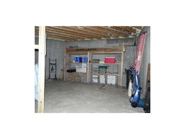 1092 Arrowhead Dr., Prattville, AL 36067 Photo 24