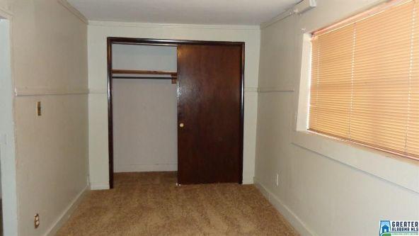 929 N. 44th St., Birmingham, AL 35212 Photo 21