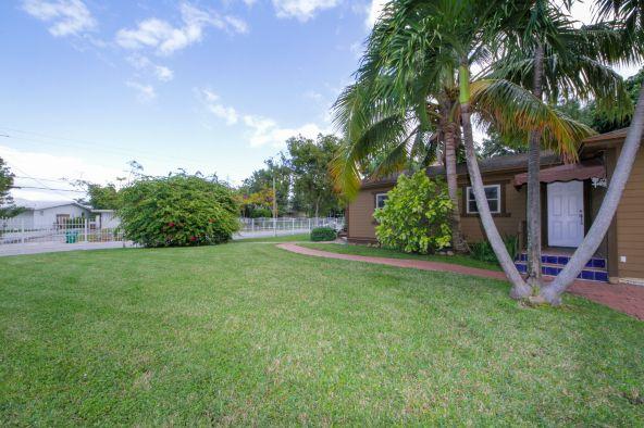 800 N.E. 76th St., Miami, FL 33138 Photo 8