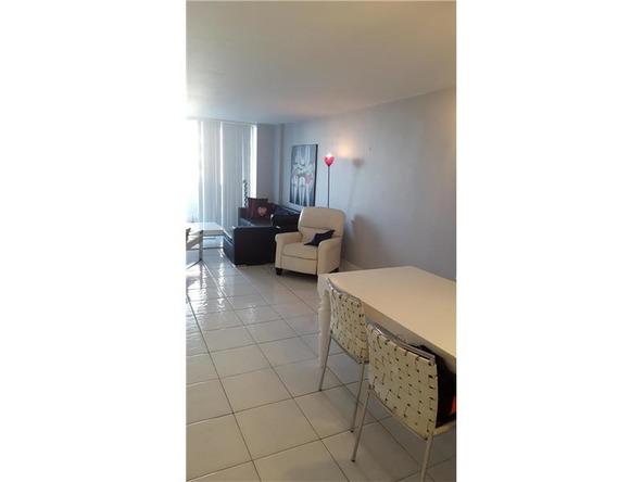 800 West Ave., Miami Beach, FL 33139 Photo 4