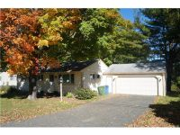 Home for sale: 108 Camp St., Middletown, CT 06457