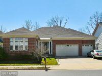 Home for sale: 6358 Bold Venture Way, Gainesville, VA 20155