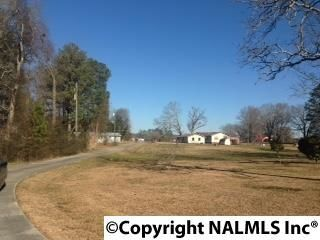 3787 Smith Rd., Southside, AL 35907 Photo 9