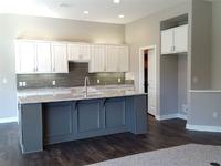 Home for sale: 3715 Siena Lakes, Wichita, KS 67205
