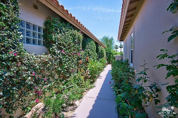 49440 Mission Dr. West, La Quinta, CA 92253 Photo 6