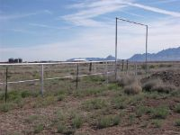 Home for sale: Palo Alto Rd. S.W., Deming, NM 88030