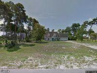 Home for sale: River, Carrabelle, FL 32322