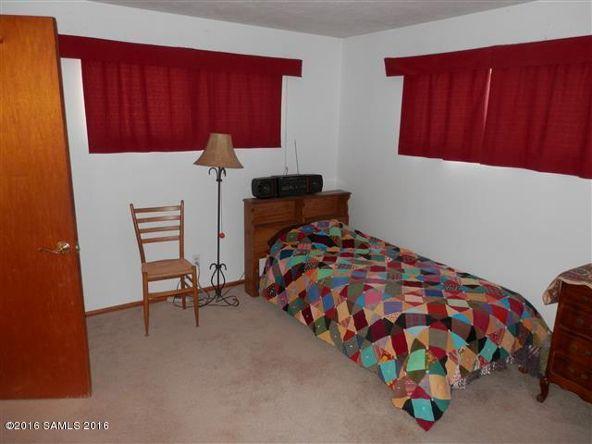 316 B St., Bisbee, AZ 85603 Photo 27