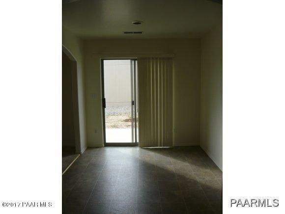 4584 N. Carla Vista Dr., Prescott Valley, AZ 86314 Photo 2