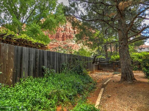 200 Rufous Ln., Sedona, AZ 86336 Photo 36