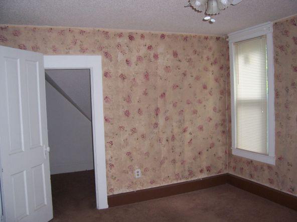 924 E. 7th, Pittsburg, KS 66762 Photo 4