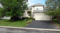 Home for sale: 2344 Glen Eagles Ln., Riverwoods, IL 60015