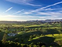 Home for sale: 1156 Alisos Rd., Santa Ynez, CA 93460
