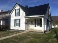 Home for sale: 1243 East Second St., Maysville, KY 41056