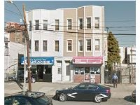 Home for sale: 1732 White Plains Rd., Bronx, NY 10462