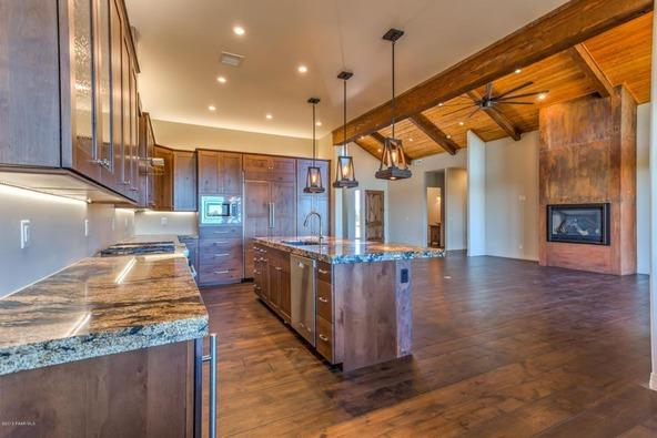 5470 W. Three Forks Rd., Prescott, AZ 86305 Photo 51