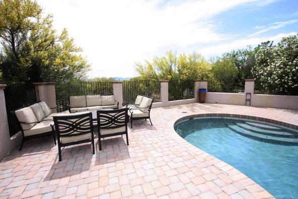 3470 E. Marshall Gulch, Tucson, AZ 85718 Photo 28