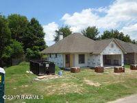 Home for sale: 424 Milton Estates, Youngsville, LA 70592