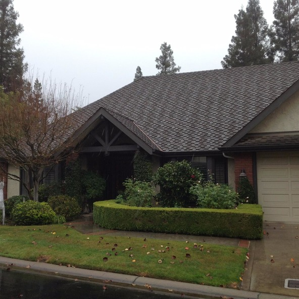 2555 W. Bluff Avenue, Fresno, CA 93711 Photo 34