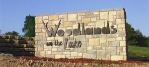 Lot 3 Wooded View Dr., Galena, MO 65656 Photo 8