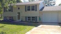 Home for sale: 22119 Timber Ln., Morton, IL 61550