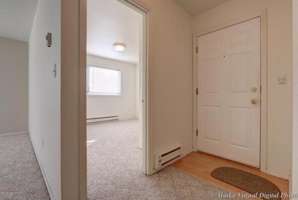 1231 W. 7th Avenue, Anchorage, AK 99501 Photo 23