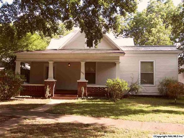 605 Prospect Dr., S.E., Decatur, AL 35601 Photo 3