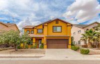 Home for sale: 12725 Tierra Alexis Dr., El Paso, TX 79938