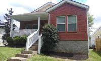 Home for sale: 9810 Williamsborough Ln., Louisville, KY 40291