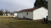 Home for sale: 320 West Mill St., Goodland, IN 47948