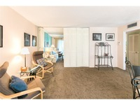 Home for sale: 4210 Ironwood Cir., Bradenton, FL 34209