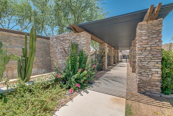 32236 N. Echo Canyon Rd., San Tan Valley, AZ 85143 Photo 43