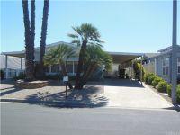 Home for sale: 29165 Calle Potro, Murrieta, CA 92563