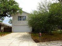 Home for sale: 9002 John Barrett Dr., San Antonio, TX 78240